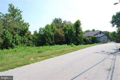 Photo of 152 THOMAS AVE, OWINGS, MD 20736 (MLS # MDCA2001154)