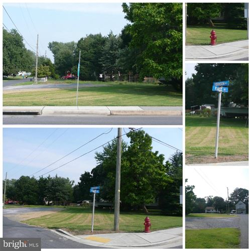 Tiny photo for 1300 RACE ST, CAMBRIDGE, MD 21613 (MLS # MDDO125154)