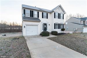 Photo of 9506 TOUCAN DR, UPPER MARLBORO, MD 20772 (MLS # MDPG504154)