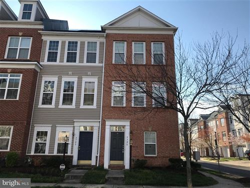Photo of 5728 LANIER AVE, SUITLAND, MD 20746 (MLS # MDPG564154)