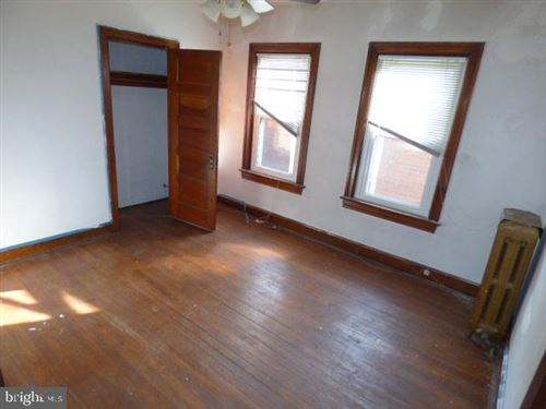 Tiny photo for 829 W FRANKLIN ST, HAGERSTOWN, MD 21740 (MLS # MDWA177154)