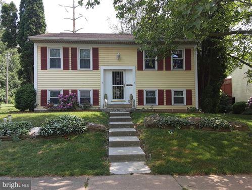 Photo of 532 WALLINGFORD RD, LANCASTER, PA 17601 (MLS # PALA183154)