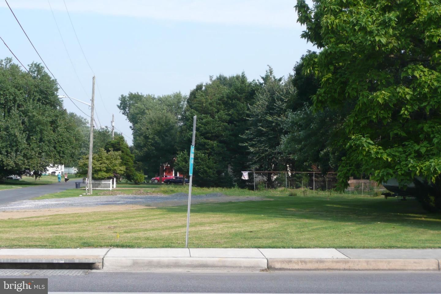 Photo for 1300 RACE ST, CAMBRIDGE, MD 21613 (MLS # MDDO125154)