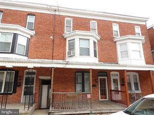 Photo of 120 S PLEASANT AVE, DALLASTOWN, PA 17313 (MLS # PAYK100155)