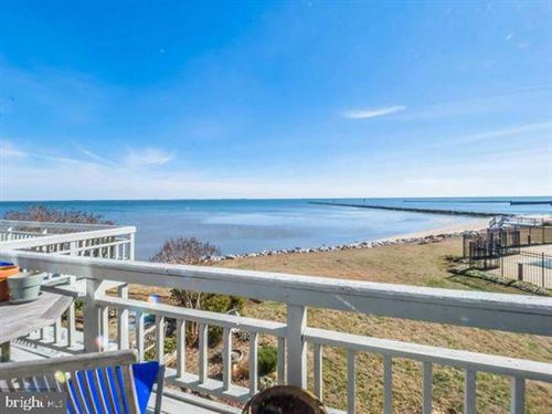 Photo of 4005 WINDWARD KEY CT, CHESAPEAKE BEACH, MD 20732 (MLS # MDCA179156)