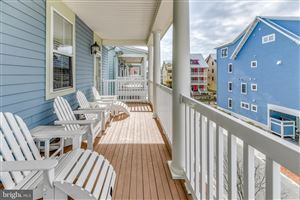 Tiny photo for 14 SHORE POINT DRIVE DR #LUS-BL-14, OCEAN CITY, MD 21842 (MLS # MDWO102156)