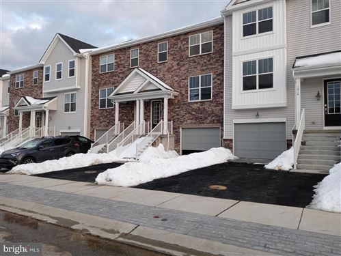 Photo of 1920 BOULDER DR, DOWNINGTOWN, PA 19335 (MLS # PACT2000156)
