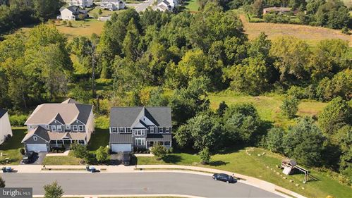 Photo of 42352 WINSBURY WEST PL, STERLING, VA 20166 (MLS # VALO422156)