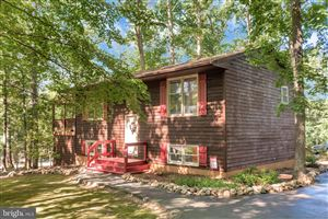 Photo of 308 EDGEHILL DRIVE, LOCUST GROVE, VA 22508 (MLS # VAOR134156)