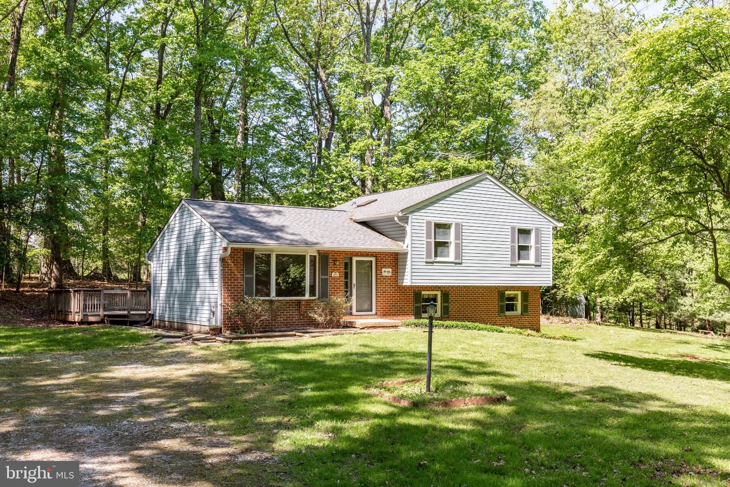 2409 STONE RD, Westminster, MD 21158 - MLS#: MDCR204156