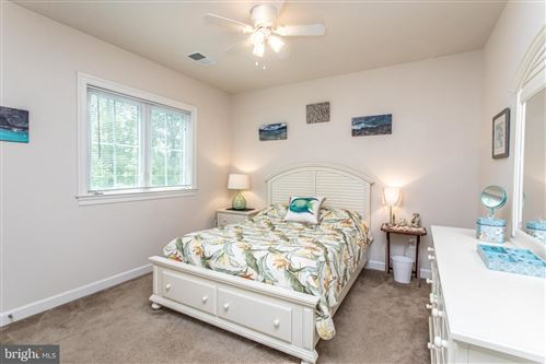 Tiny photo for 38873 CEDAR WAXWING LN, OCEAN VIEW, DE 19970 (MLS # DESU161158)