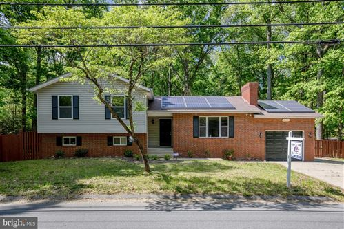 Photo of 12495 CATALINA DR, LUSBY, MD 20657 (MLS # MDCA176158)