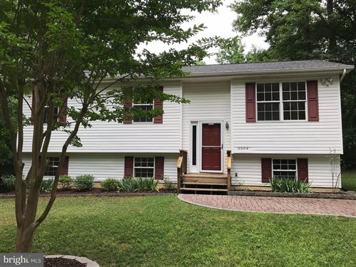 Photo of 3504 SUMMER CITY BLVD, CHESAPEAKE BEACH, MD 20732 (MLS # MDCA177158)