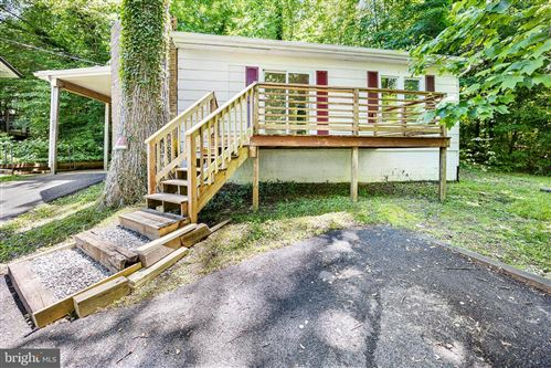 Photo of 1020 HOLLEY LN, LUSBY, MD 20657 (MLS # MDCA183158)
