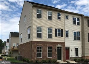 Photo of 15614 STEAMBOAT WAY, SILVER SPRING, MD 20906 (MLS # MDMC666158)