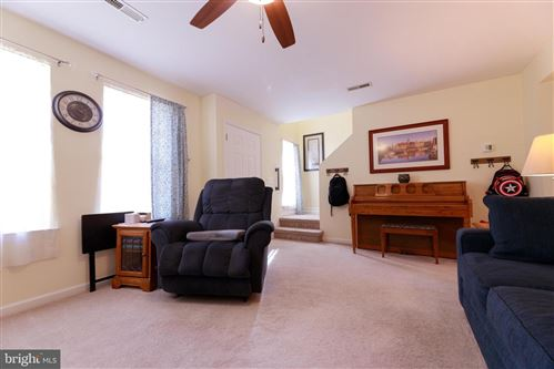 Tiny photo for 617 HOLLYDAY ST, EASTON, MD 21601 (MLS # MDTA137158)