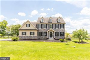Photo of 128 VINCENT DR, HONEY BROOK, PA 19344 (MLS # PACT478158)