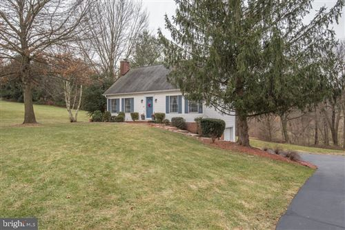 Photo of 16 GREENVIEW CIR, QUARRYVILLE, PA 17566 (MLS # PALA157158)