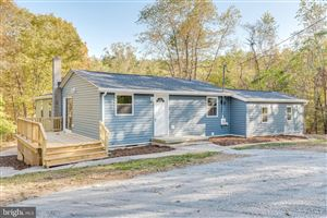 Featured picture for the property WVBE172158
