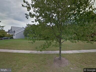 Photo of 14201 PLATINUM DR, GAITHERSBURG, MD 20878 (MLS # MDMC736158)