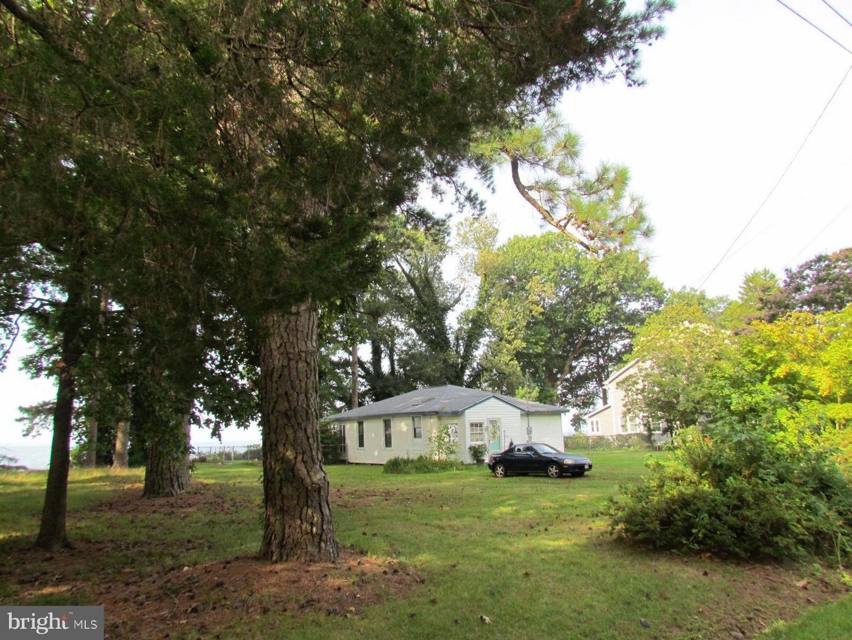 42135 WHITE POINT BEACH RD, Leonardtown, MD 20650 - #: MDSM165158