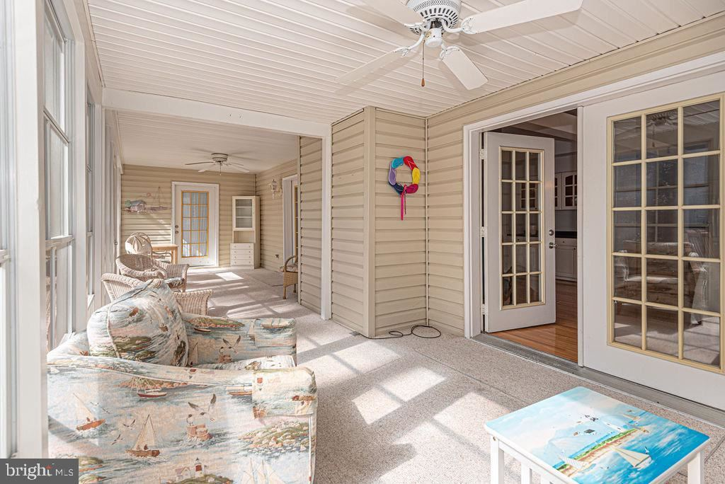 Photo of 10 MORNING MIST DR, OCEAN PINES, MD 21811 (MLS # MDWO120158)