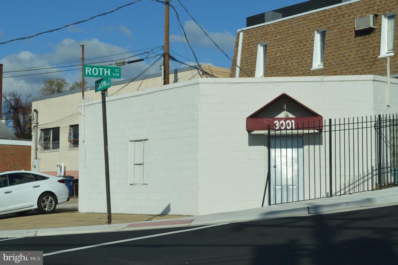 Photo of 3007 COLVIN ST, ALEXANDRIA, VA 22314 (MLS # VAAX255158)