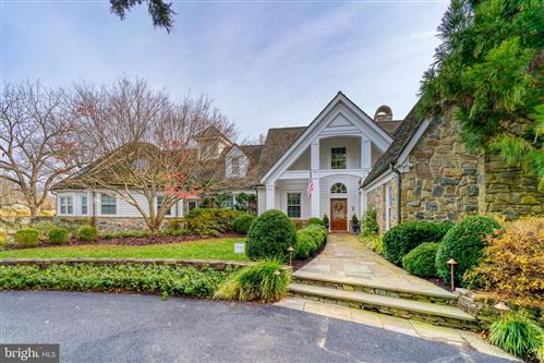Photo of 945 MELVIN RD, ANNAPOLIS, MD 21403 (MLS # MDAA463160)