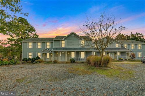 Photo of 620 TWIN COVE LN, DOWELL, MD 20629 (MLS # MDCA173160)