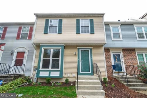 Photo of 14513 LONDON LN, BOWIE, MD 20715 (MLS # MDPG585160)