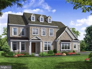 Photo of 1047 VALLEY CROSSING DR, LITITZ, PA 17543 (MLS # PALA131160)