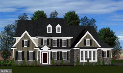 Photo of 0 COUNTRY MEADOWS DR, LANCASTER, PA 17602 (MLS # PALA180160)