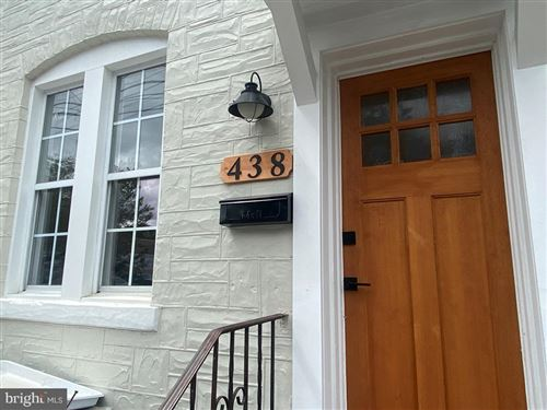 Photo of 438 S PRINCE ST, LANCASTER, PA 17603 (MLS # PALA2004160)