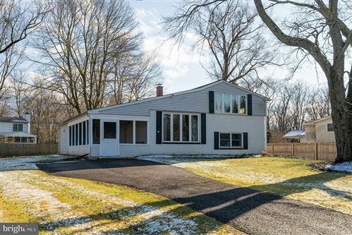 Photo of 24 ELBOW LN, LANSDALE, PA 19446 (MLS # PAMC635160)