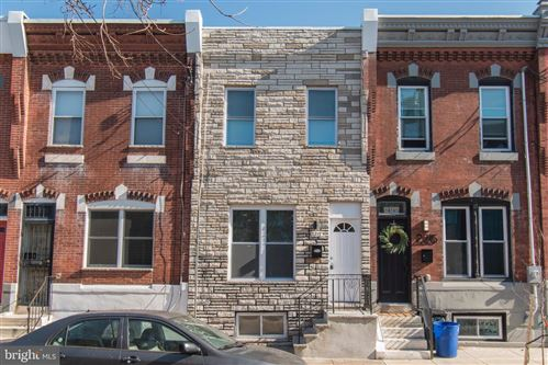 Photo of 2217 DICKINSON ST, PHILADELPHIA, PA 19146 (MLS # PAPH1006160)