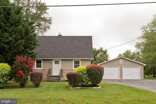 Photo of 482 STEPHENSON RD, STEPHENSON, VA 22656 (MLS # VAFV159160)