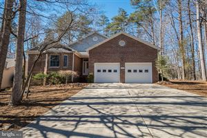 Photo of 1313 EASTOVER PKWY, LOCUST GROVE, VA 22508 (MLS # VAOR131160)