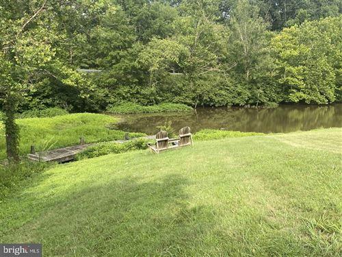 Photo of 6907 LAKES EDGE WAY, MINERAL, VA 23117 (MLS # VASP2001160)