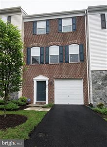 Photo of 106 CALHOUN LN, STAFFORD, VA 22556 (MLS # VAST214160)