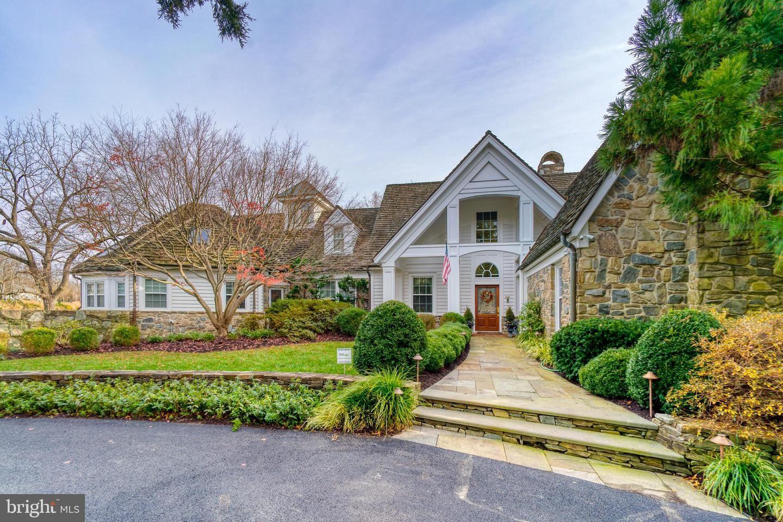 945 MELVIN RD, Annapolis, MD 21403 - MLS#: MDAA463160