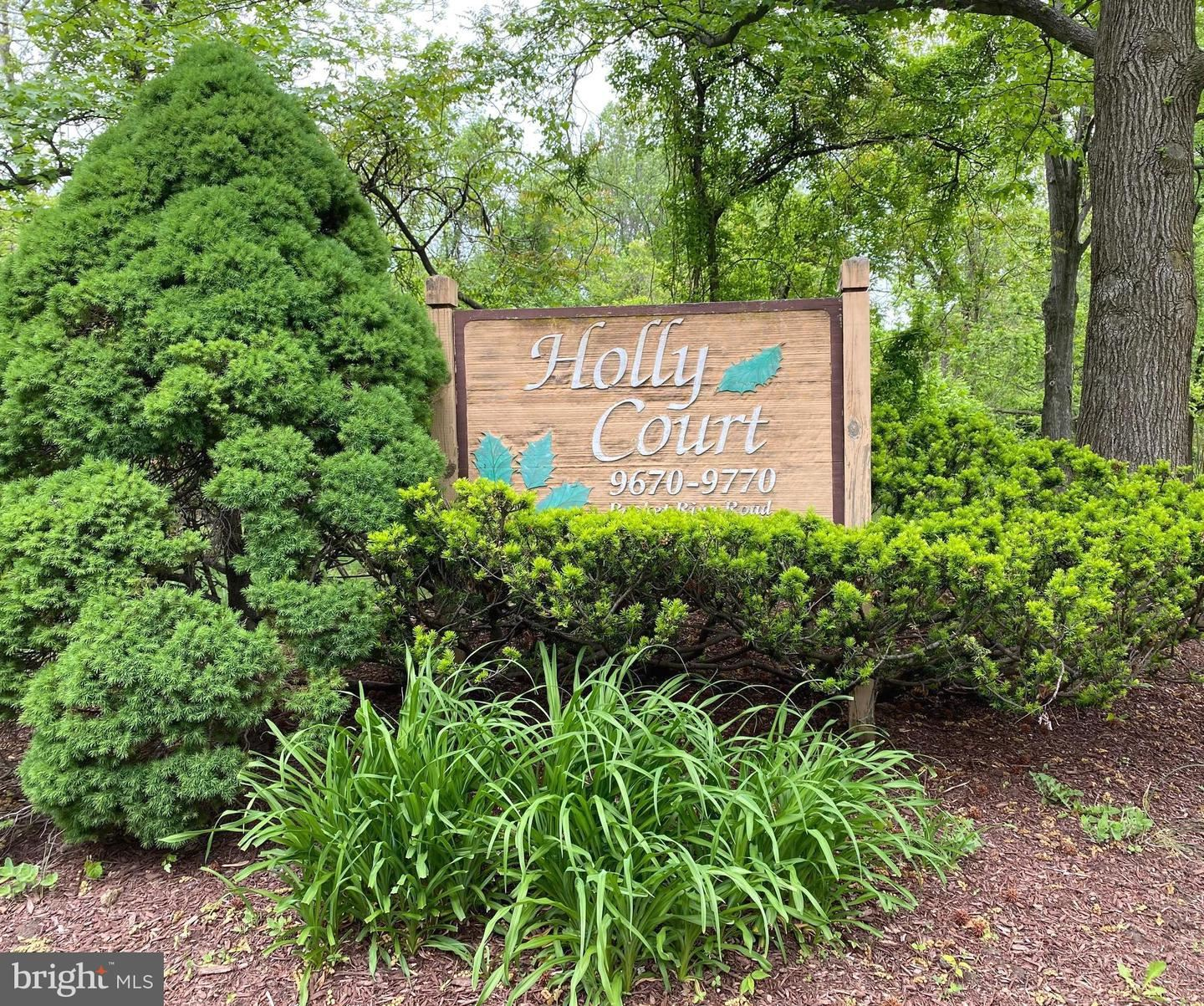 9766 BASKET RING RD, Columbia, MD 21045 - MLS#: MDHW294160