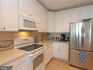 Tiny photo for 39 FOUNTAIN DR W #4E, OCEAN CITY, MD 21842 (MLS # 1002628162)