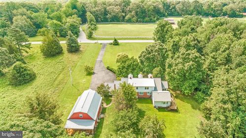 Photo of 1095 SOLLERS WHARF RD, LUSBY, MD 20657 (MLS # MDCA2000162)