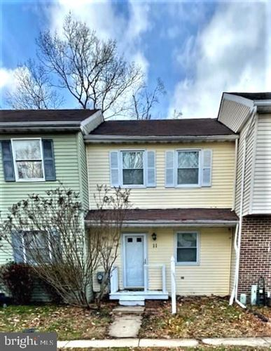 Photo of 11 YORKTOWN CT, NORTH EAST, MD 21901 (MLS # MDCC167162)