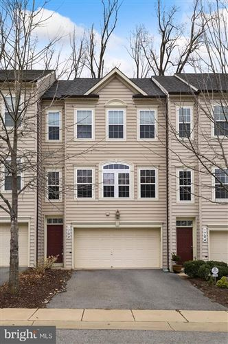 Photo of 1702 WHITEHALL DR, SILVER SPRING, MD 20904 (MLS # MDMC692162)