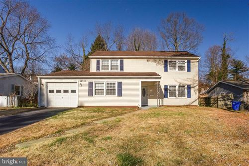 Photo of 12718 KEMBRIDGE DR, BOWIE, MD 20715 (MLS # MDPG592162)