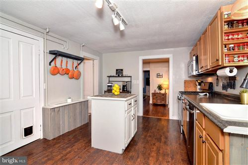 Tiny photo for 308 WINTON AVE, EASTON, MD 21601 (MLS # MDTA137162)
