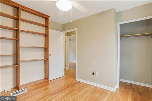Tiny photo for 200 BROOKSIDE TER, HAGERSTOWN, MD 21742 (MLS # MDWA177162)