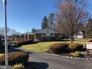 Photo of 23 WEST WILLOW RD, WILLOW STREET, PA 17584 (MLS # PALA157162)