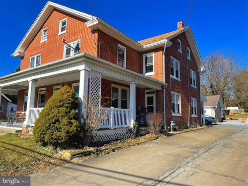 Photo of 1751 LINCOLN HWY E, LANCASTER, PA 17602 (MLS # PALA178162)